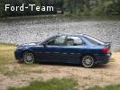 Ford Mondeo Mk II 2,0