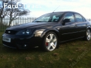 Ford Mondeo Zetec-S,ST 220 packet