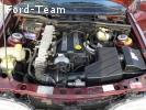 Ford Sierra 2.0i DOHC Ghia 85 kW (115 k)