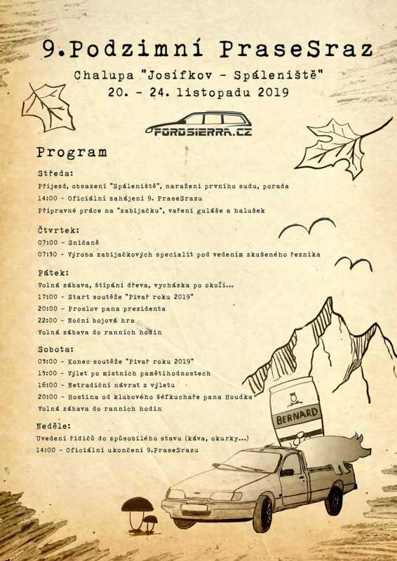 9.Prasesraz-WEB_M.jpg