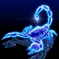 Avatar uživatele blaza61