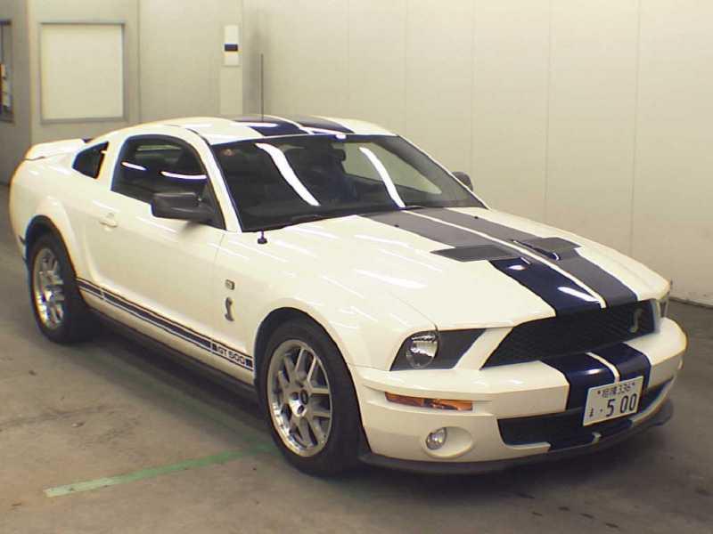 2012-Ford-Mustang-1024x768.jpg